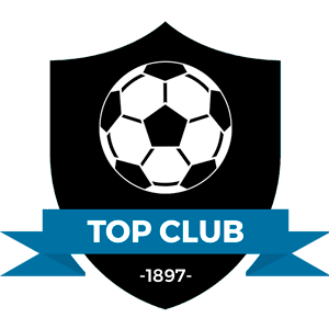 Jarnac Sport Football